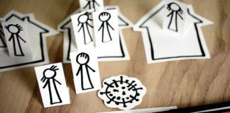 5 Tips die je kunnen helpen je mentale gezondheid te behouden tijdens de corona epidemie