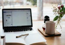 5 Tips om thuis meer productiviteit te krijgen