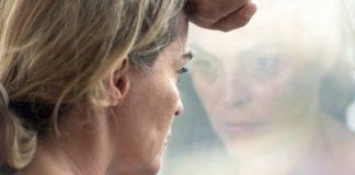 Onderzoek naar de impact van sociale isolatie van start