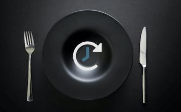 Wat is Intermittent Fasting precies en waarom is het gezond?