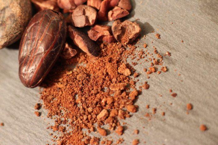3 Manieren om cacaopoeder te gebruiken bij huid- en haarbehandeling