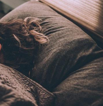 5 Manieren om beter te slapen