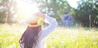 Hoe zonlicht onze gezondheid ten goede komt