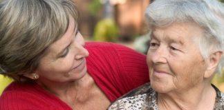 Organisaties geven gemeenten tips om mantelzorgers te ondersteunen