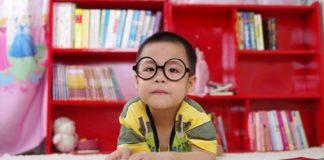 Stichting Kinderpostzegels financiert nieuwe uitgave voorlichtingsmateriaal voor KOPP/KOV-kinderen