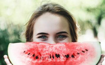 Voedingsmiddelen die het lichaam helpen hydrateren
