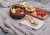 4 Belangrijke voorzorgsmaatregelen die je moet nemen bij een veganistisch:vegetarisch dieet