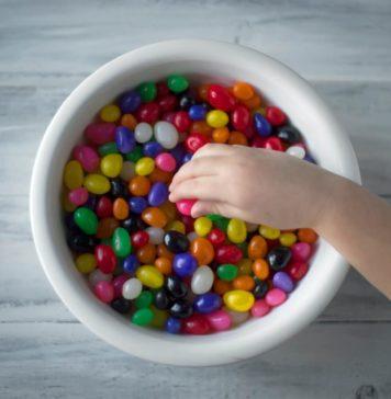 5 Redenen waarom je suiker onder controle moet houden in kindervoeding
