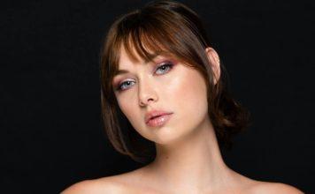 Basisverzorging voor een verzorgde en glanzende huid
