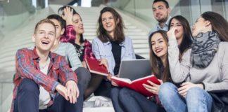 UNICEF brengt grootschalig onderzoek naar welzijn en stress onder Nederlandse jongeren