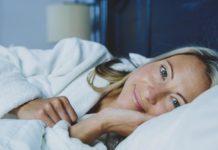 Wat een goede nachtrust voor je huid kan betekenen