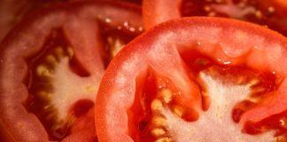 Wat tomaten voor je gezondheid kunnen betekenen