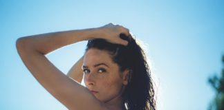 4 Leuke tips om er frisser en mooier uit te zien in de zomer