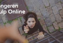 Jongeren Hulp Online- direct toegang tot anonieme en gratis hulp