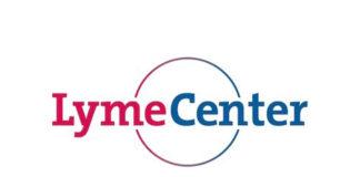 LymeCenter
