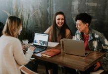 Manieren om stress op het werk te elimineren