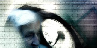 Relatie gezonde voeding en lager risico Alzheimer