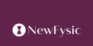 newfysic