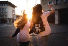 8 Kwaliteiten voor vreugdevol leven
