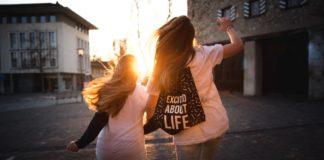 8 kwaliteiten voor een vreugdevol leven