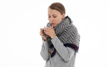 Natuurlijke en effectieve manieren om van griep af te komen