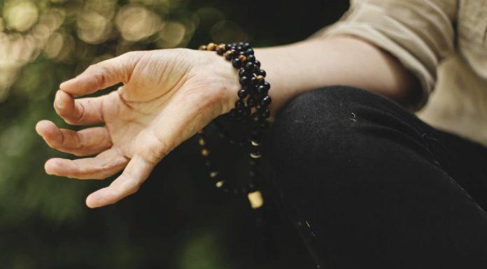 Op een eenvoudige manier leren mediteren