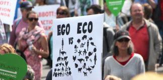 Alles is Gezondheid Livecast- van ego naar ecosysteem