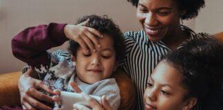 Kennisagenda om ondersteuning voor KOPP/KOV-kinderen en hun ouders écht te verbeteren