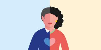 Meer onderzoek nodig naar hart- en vaatziekten door zwangerschapsproblemen