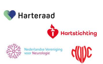 Oproep aan hart- en vaatpatiënten - blijf ook nu klachten melden