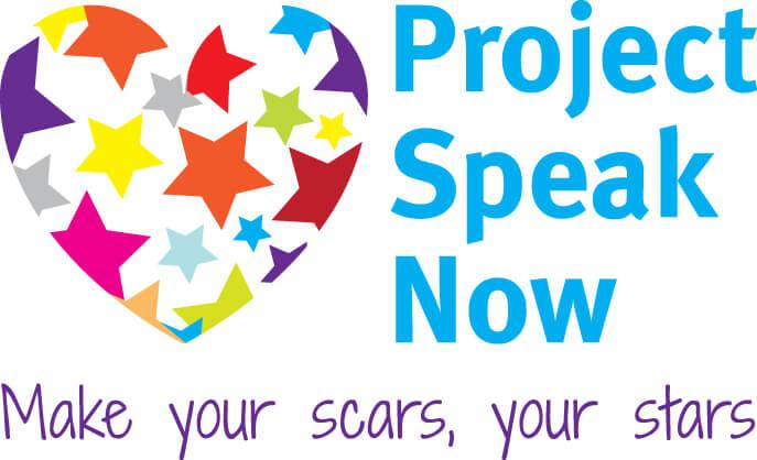Project Speak Now organiseert Aftertalks van 'Geraldine en de vrouwen'