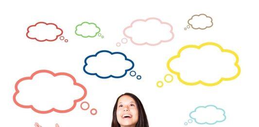 ADHD, ADD, ASS of gewoon een beelddenker?