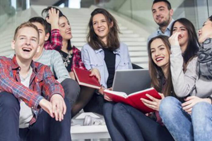 Europese scholieren roken en drinken minder, wel zorgen om cannabisgebruik