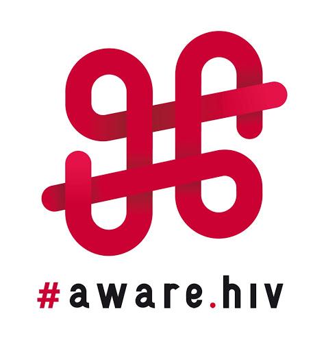 HIV010 - nog te weinig aandacht voor de andere pandemie
