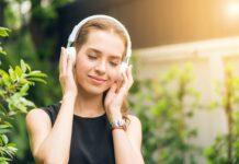 Meditatiemuziek- wanneer werkt het wél en wanneer niet?