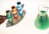 Hoe je op grote schaal hoogwaardige cannabinoïden kunt produceren