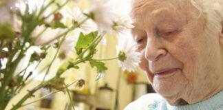Nieuw: handreiking 'Communiceren met mensen met dementie'