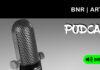 Podcast - BNR - Artsen