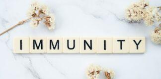5 manieren om de immuniteit tijdens de kou te versterken