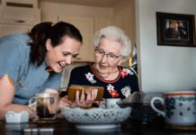 Fair Care draagt bij aan transparantie in de thuiszorg