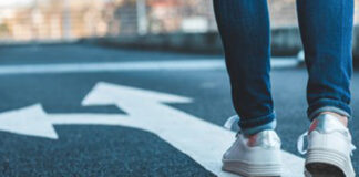 GGZ partners lanceren kieswijzer geestelijke gezondheidszorg