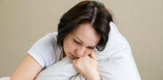 Meer aandacht nodig voor relatie slapeloosheid en ADHD