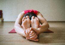 Minder stress op deze simpele manieren