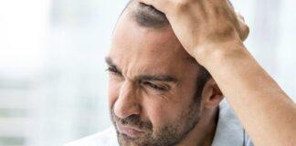 Stemmings- en angststoornissen verhogen het risico op hartziekte en andere cardiometabole aandoeningen