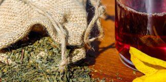5 ingrediënten die helpen bij het ontgiften en het gewichtsverlies bevorderen