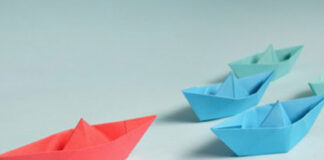 Vernieuwde handreiking en checklist aanpak GHB-problematiek