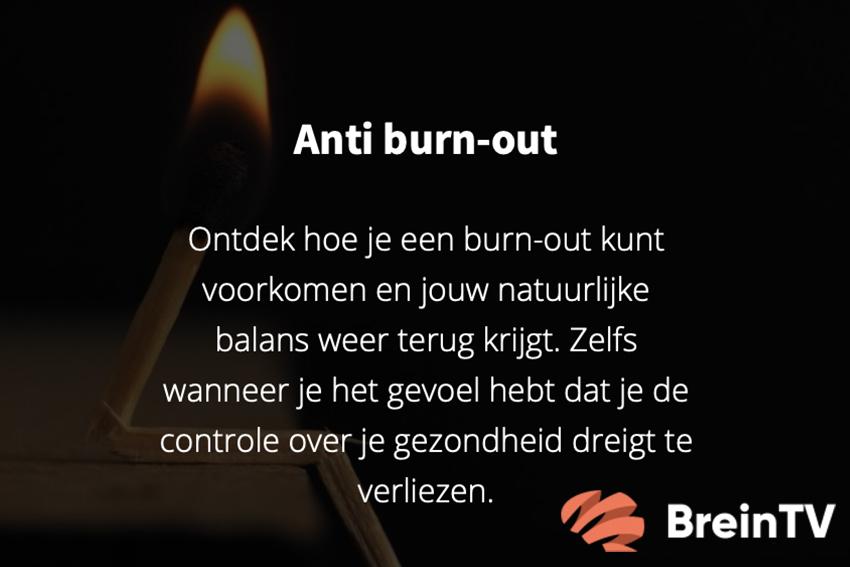 breintv-anti-burn-out
