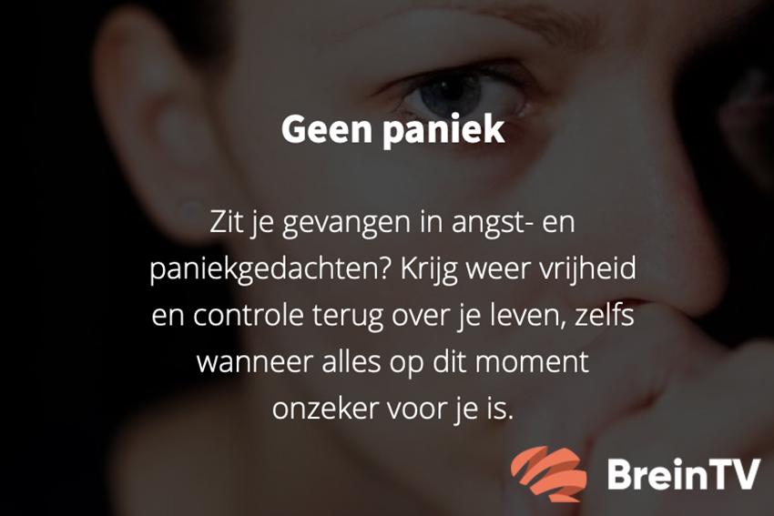breintv-geen-paniek