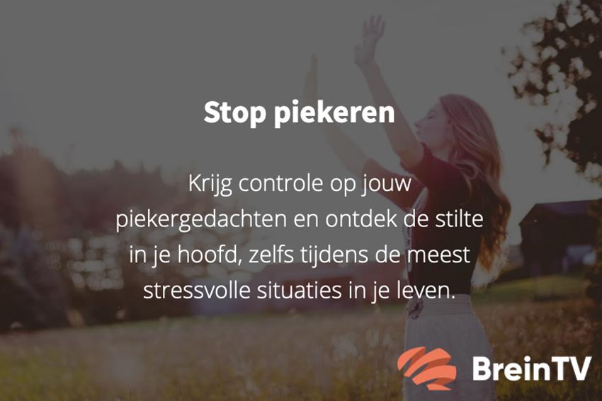 breintv-stop-piekeren