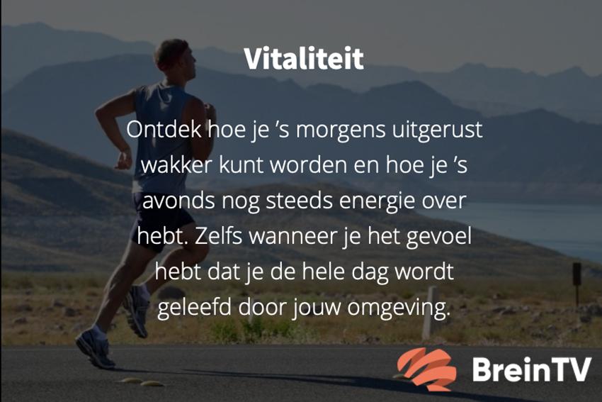 breintv-vitaliteit